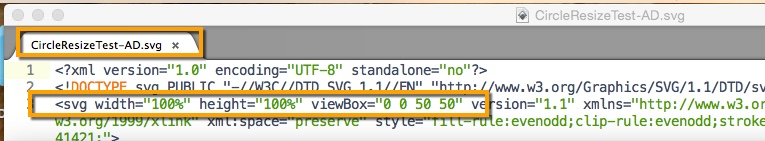 Image width and height when exporting SVG - Affinity on